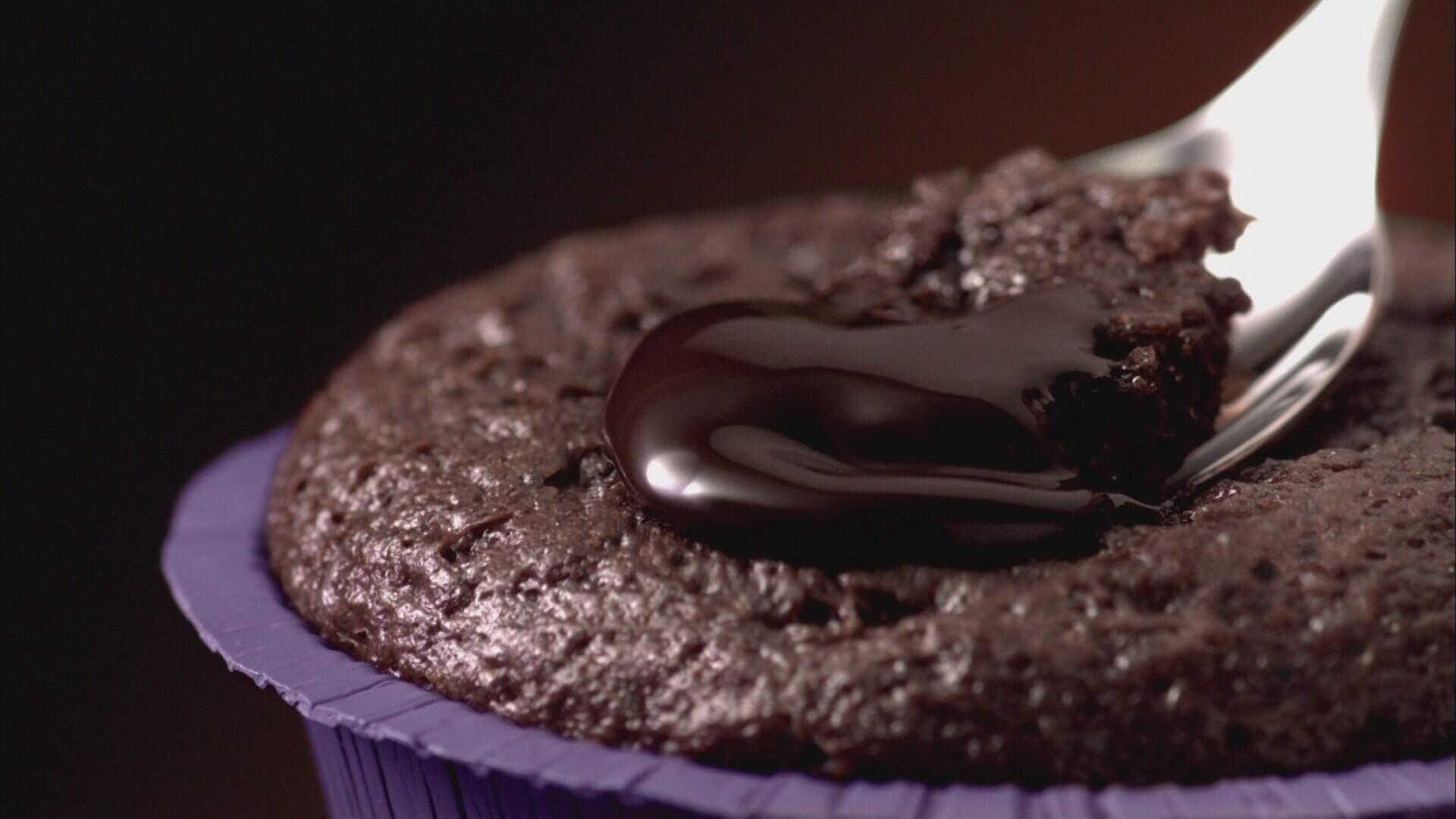 cikolatali-suffle